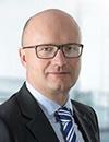 Dr. Thomas Gutschlag