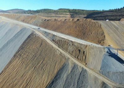 Almonty Posts Operational Update On Its Mines In Portugal, Spain And South Korea
