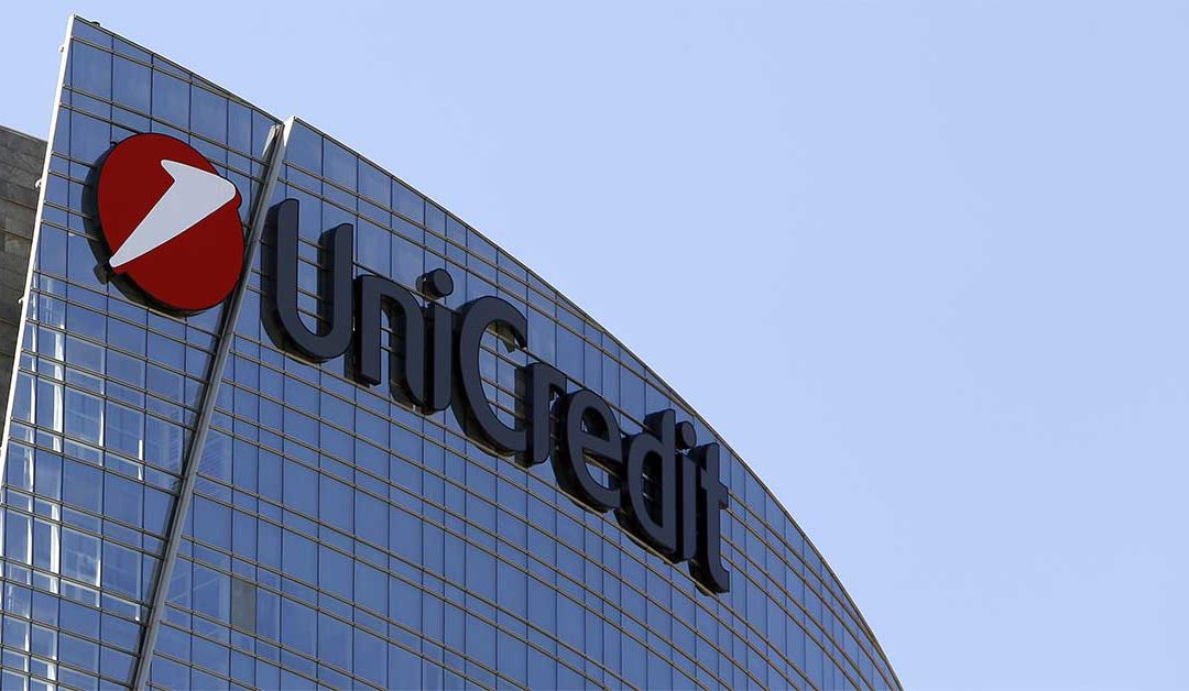 Almonty Announces the Execution of an Amended and Restated Loan Agreement with Unicredit Bank AG