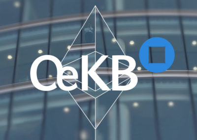 OeKB Has Selected Almonty Industries' Sangdong Mine As a 'Category A' Project