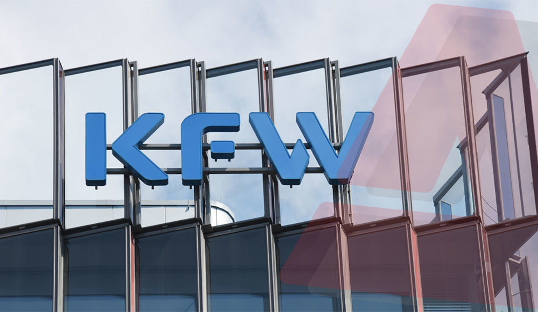 Execution of the Facility Agreement (loan agreement) and the Completion Agreement with KfW-IPEX Bank GmbH for the US$75.1 million