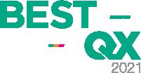 OTCQX Best 50 2021